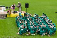 2891 VHS Graduation 2011 061111