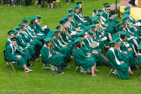 2922 VHS Graduation 2011 061111