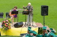 2925 VHS Graduation 2011 061111