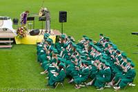 2934 VHS Graduation 2011 061111
