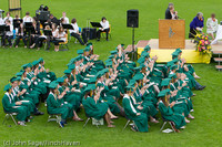 2935 VHS Graduation 2011 061111