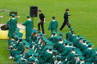 2938 VHS Graduation 2011 061111