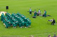 2940 VHS Graduation 2011 061111