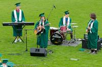 2950 VHS Graduation 2011 061111