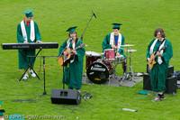 2951 VHS Graduation 2011 061111