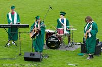 2957 VHS Graduation 2011 061111