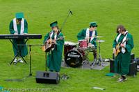 2960 VHS Graduation 2011 061111