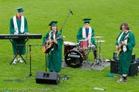 2961 VHS Graduation 2011 061111