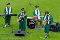 2968 VHS Graduation 2011 061111