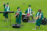 2976 VHS Graduation 2011 061111