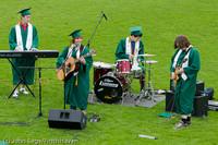 2985 VHS Graduation 2011 061111