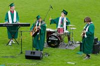 2991 VHS Graduation 2011 061111