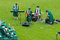 3003 VHS Graduation 2011 061111