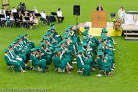 3010 VHS Graduation 2011 061111