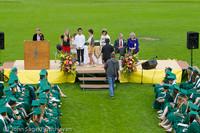 3017 VHS Graduation 2011 061111
