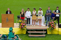 3038 VHS Graduation 2011 061111