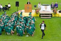 3085 VHS Graduation 2011 061111