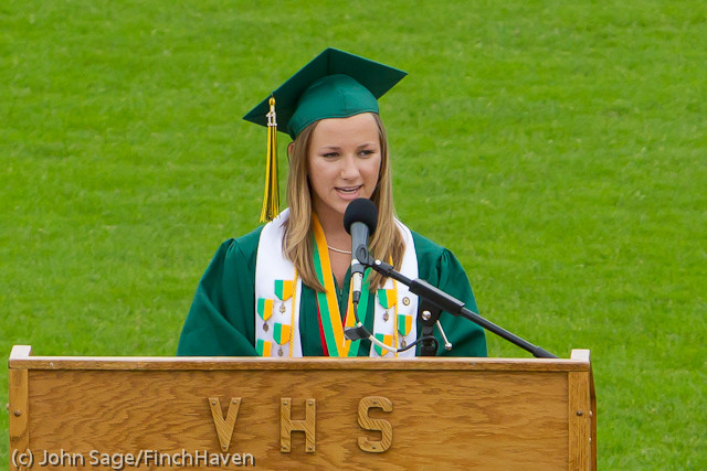 3131_VHS_Graduation_2011_061111