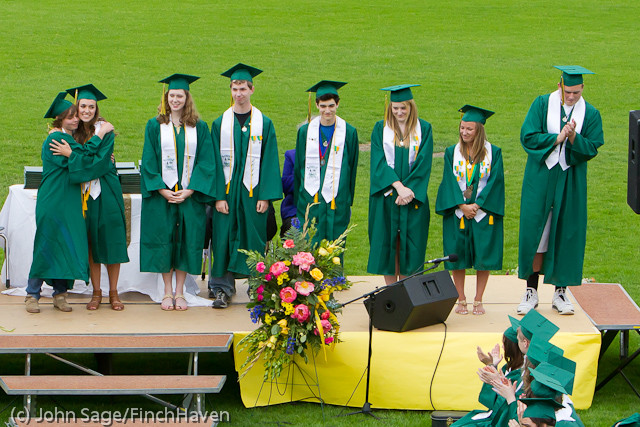 3318_VHS_Graduation_2011_061111