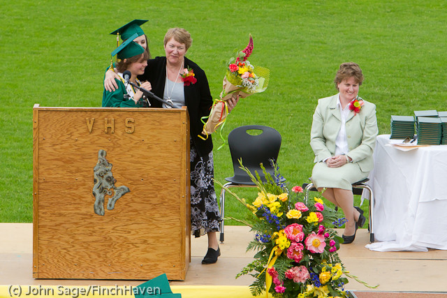 3361_VHS_Graduation_2011_061111