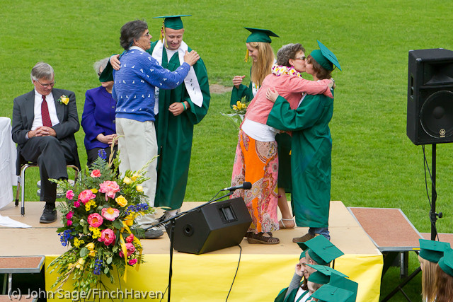 3475_VHS_Graduation_2011_061111