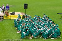 3485 VHS Graduation 2011 061111