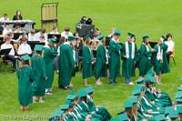 3490 VHS Graduation 2011 061111