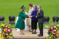 3492 VHS Graduation 2011 061111