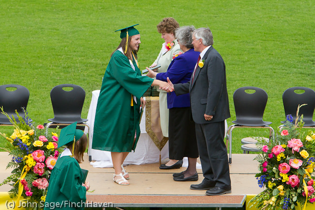3494_VHS_Graduation_2011_061111