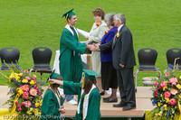 3496 VHS Graduation 2011 061111