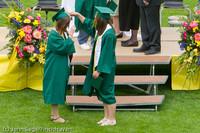 3497 VHS Graduation 2011 061111