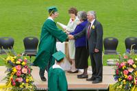 3499 VHS Graduation 2011 061111