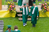 3501 VHS Graduation 2011 061111