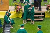 3505 VHS Graduation 2011 061111