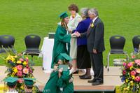 3506 VHS Graduation 2011 061111