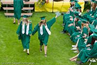 3507 VHS Graduation 2011 061111