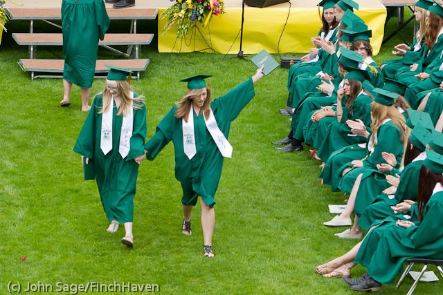 3507_VHS_Graduation_2011_061111