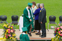 3508 VHS Graduation 2011 061111