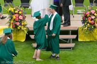 3510 VHS Graduation 2011 061111