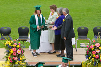 3511 VHS Graduation 2011 061111