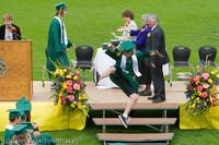 3512 VHS Graduation 2011 061111