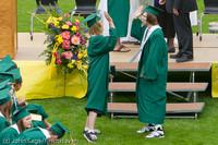 3514-a VHS Graduation 2011 061111