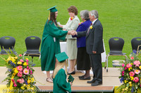 3518 VHS Graduation 2011 061111
