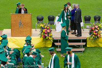 3519 VHS Graduation 2011 061111