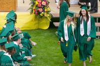 3524-a VHS Graduation 2011 061111