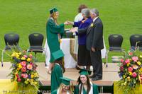 3524-b VHS Graduation 2011 061111