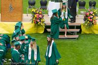 3525 VHS Graduation 2011 061111