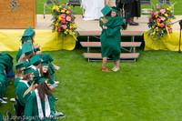 3527 VHS Graduation 2011 061111