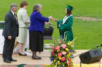 3529 VHS Graduation 2011 061111