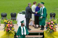 3532 VHS Graduation 2011 061111